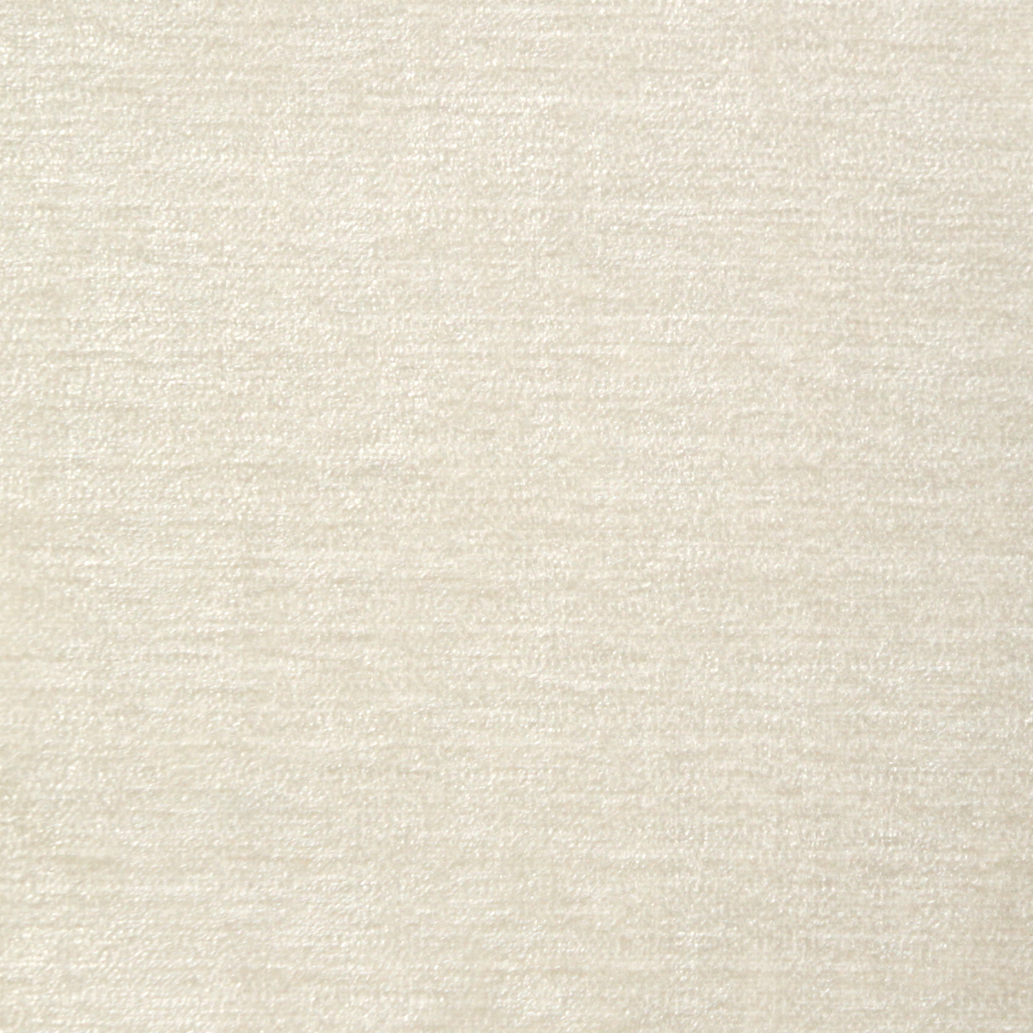 white linen paper no watermark Cotton linen paper, 100% cotton paper with security thread watermark,us $ 004 - 01 / piece, lianlong, cotton linen pulp paper-66,ll-p5076, custom stickersource.