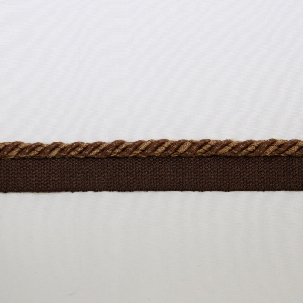 Mayodan Rope - Suede