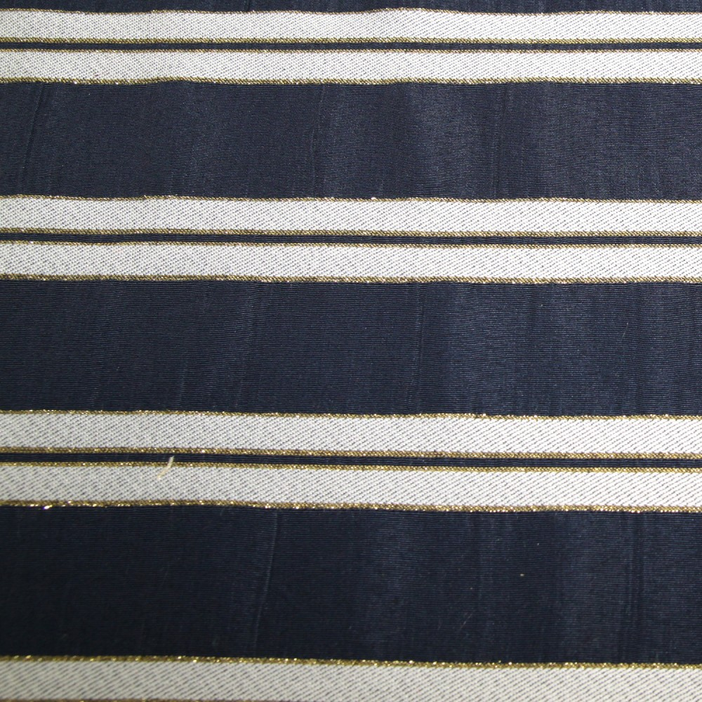 Steller Stripe - Royal