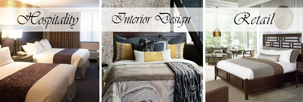 Interior Design Fabrics thief river linen, where amazing fabrics meet inspired design